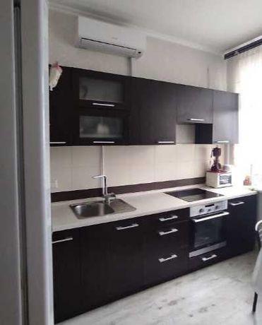 1комнатная квартира в Кадоре (4жемчужина)