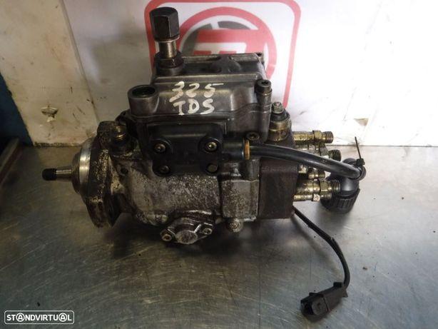 Bomba Injectora / Injetora BMW 325 / 525TDS 0460406994 2244966