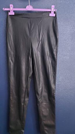 Spodnie Sinsay L