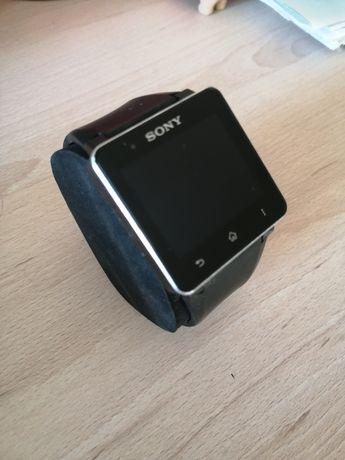 SmartWatch 2 SONY - inteligentny zegarek OKAZJA!!!