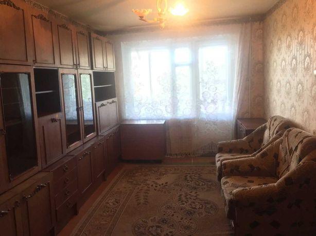Продам 2 комнатную квартиру на Левом Берегу, г. Днепр