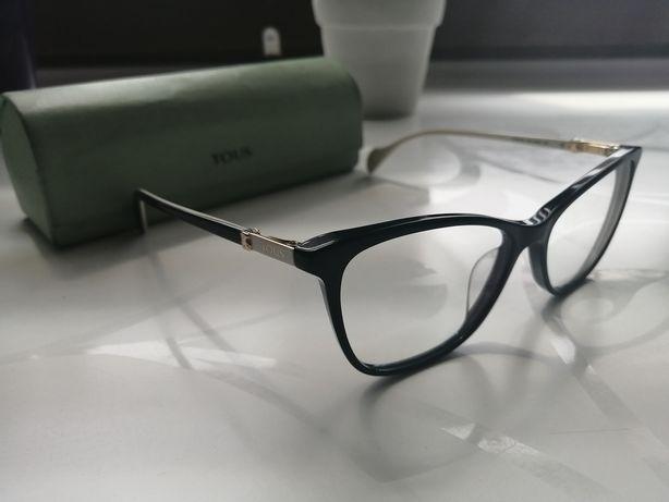Okulary oprawki Tous