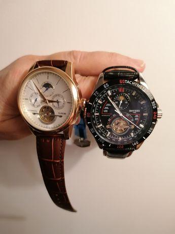 Relógios de Homem moderno automatico
