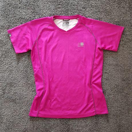 sportowy tshirt Karrimor roz 40