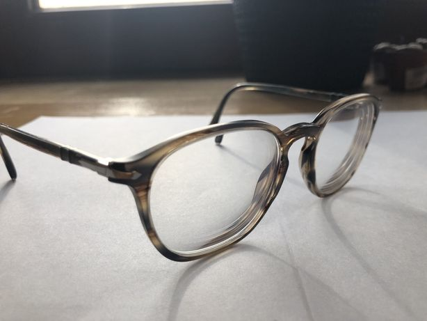 Okulary Persol