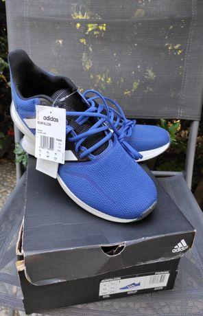Buty sportowe Adidas Runfalcon 43 44 Nowe