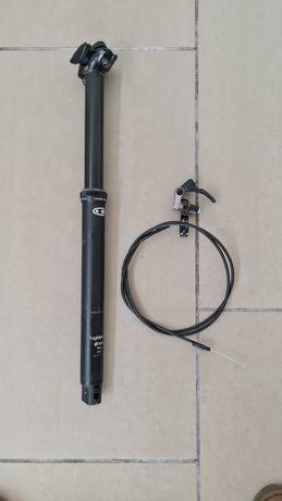 Espigão telescópio | Dropper post Crankbothers Highline 3
