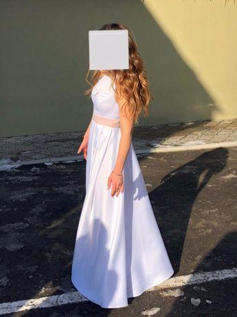 Весілльна сукня, весільне плаття, вечірнє плаття, свадебное платье