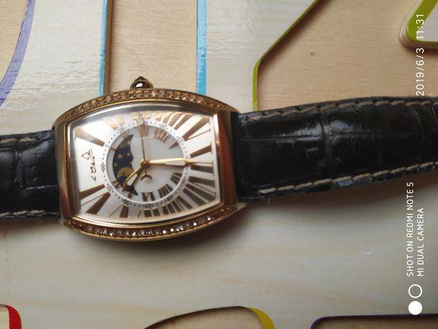 Продам Наручные часы Le Chic CL 1868 G