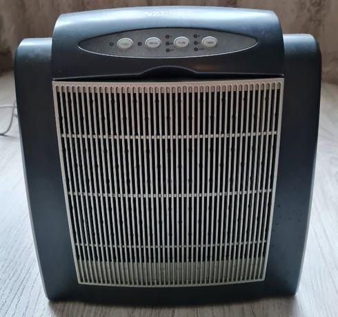 Очиститель воздуха ZENET XJ-2800 с Нера-фильтром