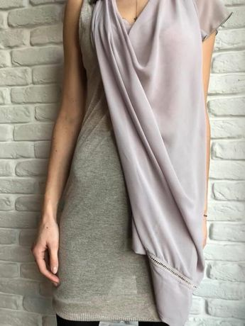 LIU JO sukienka
