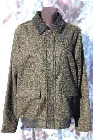 Мужская куртка пальто Native Youth