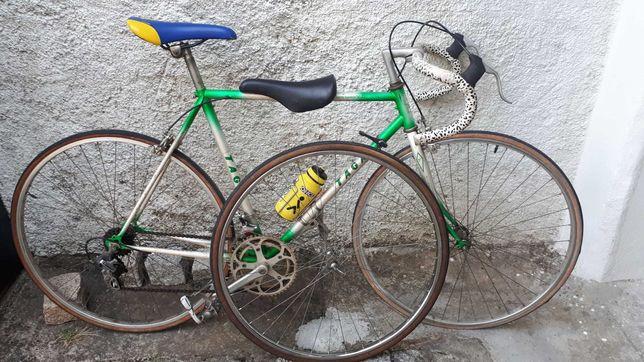 Bicicleta de estrada taga roda 28 BAIXOU