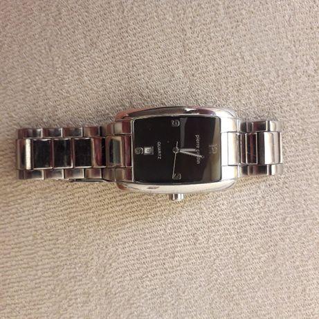 Zegarek meski Pierre Cardin P009