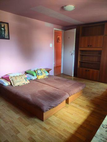 Pokoje 2, 3, 4 osobowe