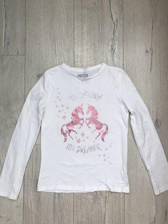 Одежда для девочки 134 р
