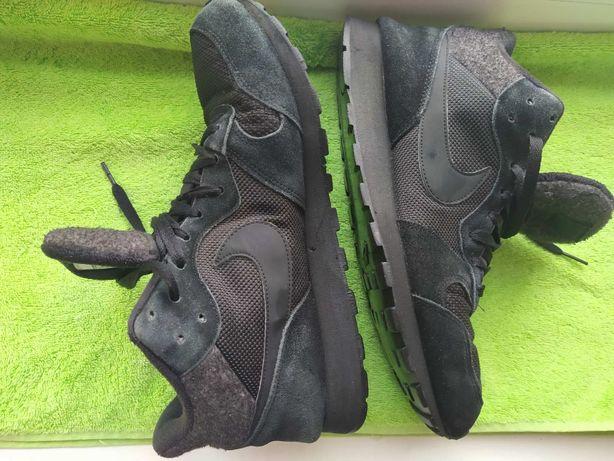 Кроссовки Nike 44р-р 28см