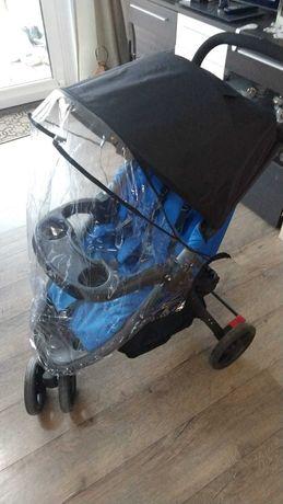 Safety 1st urban trek wózek spacerówka
