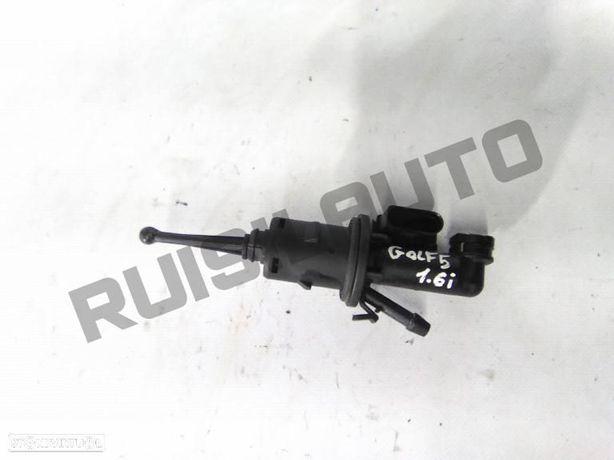 Bomba Embraiagem Pedal 1k072_1388f Vw Golf V (1k1) 1.6 [2006_20