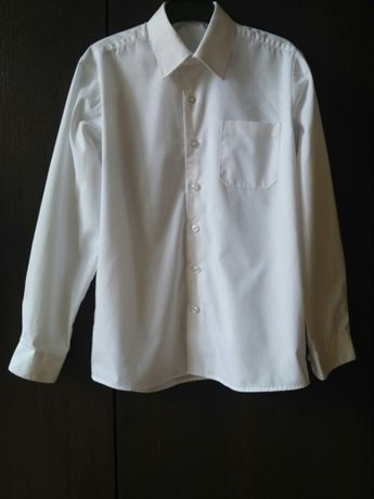 Koszula na 146