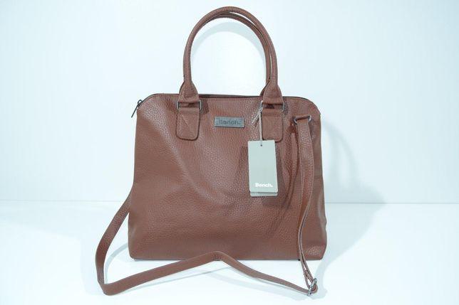 Женская стильная сумка Bench