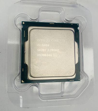 Intel Core i5-6400 6th Gen Socket 1151 Processador CPU