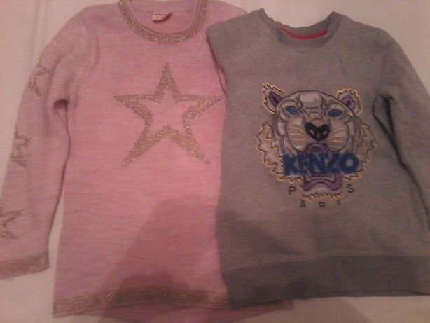 свитер, худи, футболка