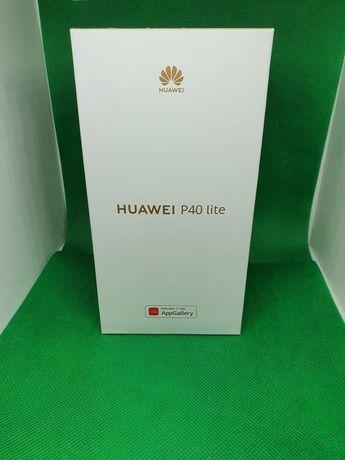 Telefon Huawei P40 Lite Gwarancja Zamiana P20 P30 P40 Lite Pro Mate