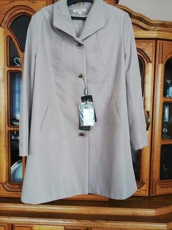 Płaszcz XL 46-48