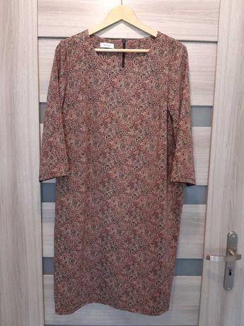 Suknia ciążowa jessica.