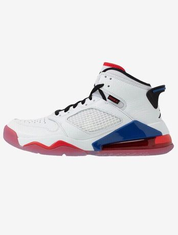 Кроссовки Jordan Mars 270