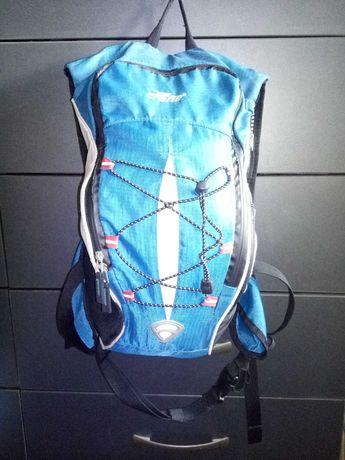 Городской спортивный велорюкзак, рюкзак crane