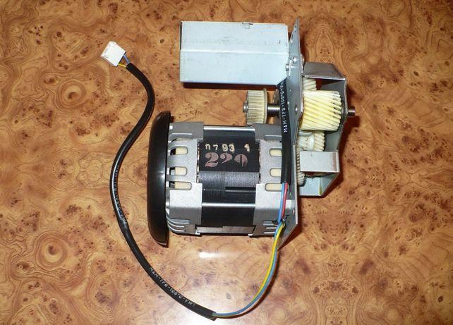 Main motor - Canon NP-1550