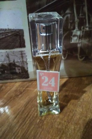 Lambre 24 парфуми