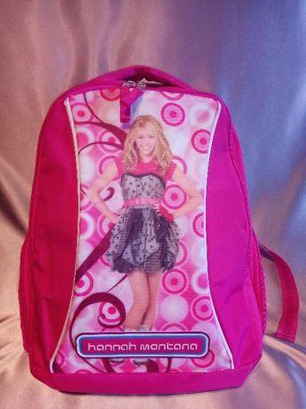 Рюкзак для девочек от английского бренда Disney