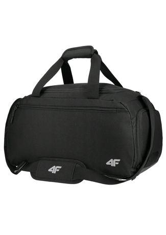 Torba 4F sportowa z kieszenią na buty TPU001 25L