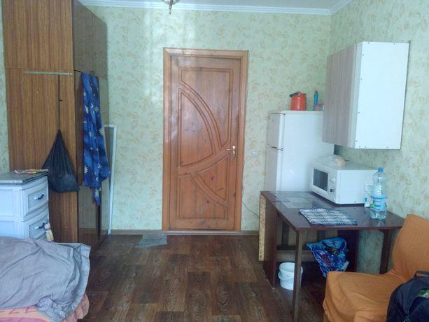 Сдам комнату в коммунальной квартире.