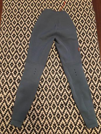 Spodnie piankowe na kajak i inne sporty wodne xs