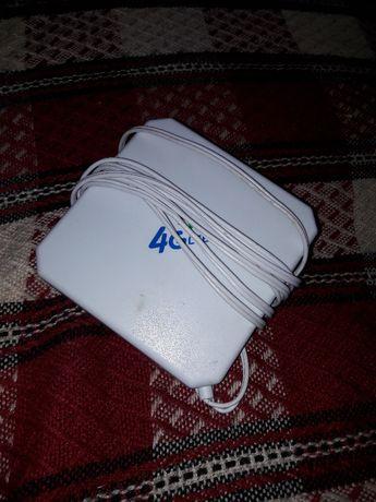 Antena wzmacniacz LTE 35dBi do Routera Huawei B529