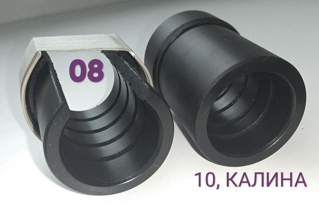 Капролоновая втулка рулевой рейки ВАЗ Калина,Приора,2110,2108