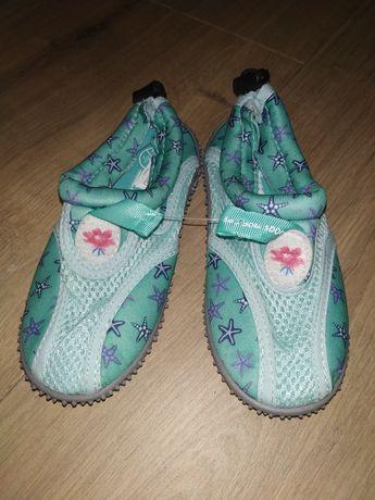 Buty do wody rozmiar 24