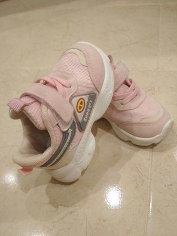 Дитячі кросівки, детские кроссовки