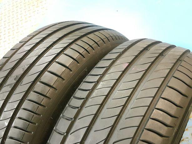205/55 R16 Porządne opony letnie Michelin Primacy 4 ! 4 sztuki!