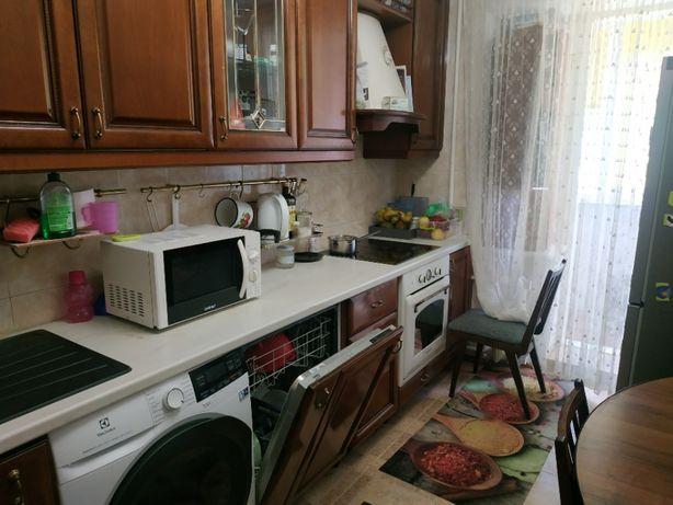 Эксклюзивная квартира с ремонтом в кирпичном доме! S-33