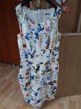 Sukienki nowe rozmiar L