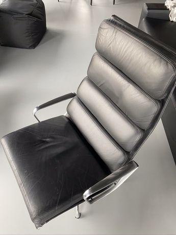 Мягкое кресло Herman Miller