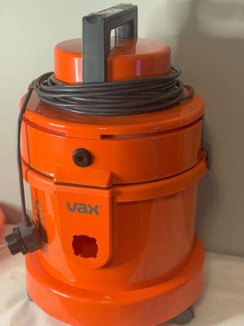 Wielofunkcyjny odkurzacz piorący VAX 6131T