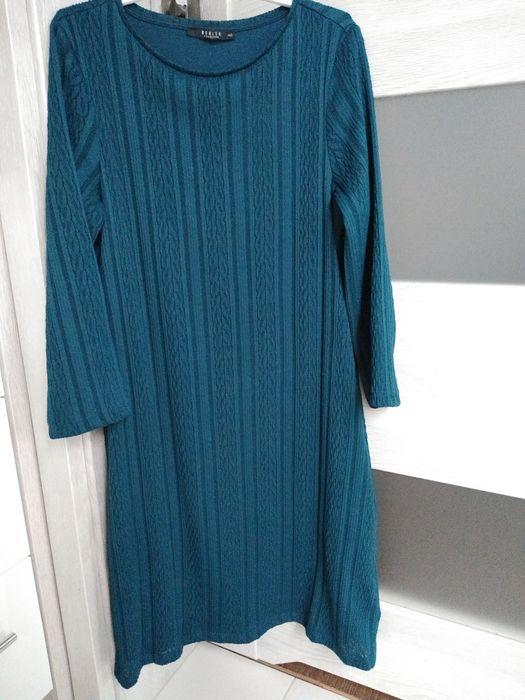 Sukienka Mohito rozmiar s , małe m Ciechanów - image 1