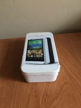 Smartfon HTC desire 510
