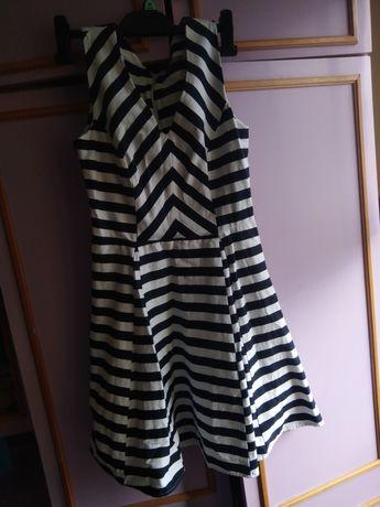 Sukienka M Orsay